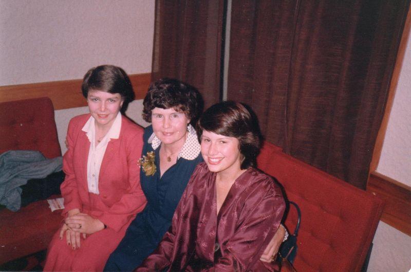 Deborah.LE.PJKM.July81
