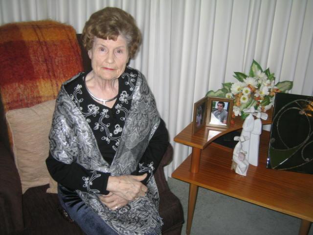 Deborah 006