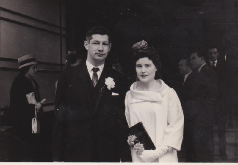 17 Kiri Deborah wedding